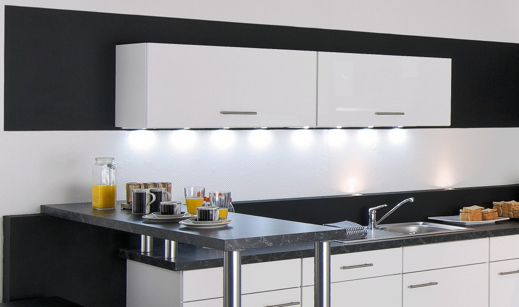 luminaire pour cuisine ikea. Black Bedroom Furniture Sets. Home Design Ideas